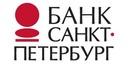 Вексель Банк Санкт-Петербург