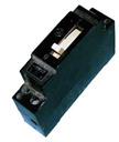 Выключатель автоматический АЕ-2043