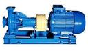 Насос 1К-100-65-250 купить по низкой цене в компании Оптовые базы