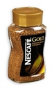 Кофе Нескафе Голд 250 гр