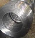 Проволока Д.4.5 стальная 60С2А, купить, оптом, дешево