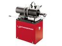 Аппарат для стыковой сварки ROWELD Р 250 МВ