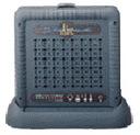Воздухоочиститель PHILIPS HR 4320