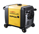 Генератор бензиновый TCC KIPOR IG6000