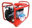 Генератор бензиновый Вепрь АБП-20-Т400