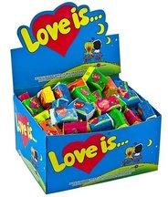 Love is, купить, оптом, цена
