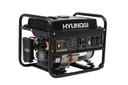 Бензиновый генератор Hyundai HHY3000F