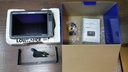 Картплоттер Lowrance HDS 12 Gen 3 без датчика